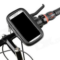 Si buscas Porta Telefono De Moto Z1 Z2 Z3 Z5 Negro puedes comprarlo con QUIBAM_YBH está en venta al mejor precio