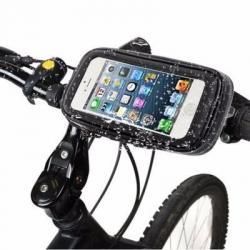 Si buscas Soporte De Bici Impermeable Para Huawei Moto G4 Plus Xperia puedes comprarlo con QUIBAM_YBH está en venta al mejor precio