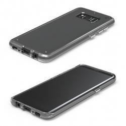 Si buscas Funda Galaxy J7 Prime On7 Pure Gear Hard Shell puedes comprarlo con QUIBAM_YBH está en venta al mejor precio