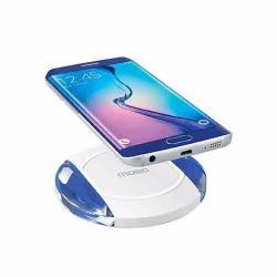 Si buscas Cargador Inalambrico Samsung S6 S6 Edge Plus S7 S7 Edge puedes comprarlo con QUIBAM_YBH está en venta al mejor precio