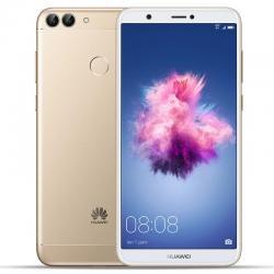 Si buscas Huawei P Smart 32gb 4g Lte Camara Dual 13mp+2 Liberado Msi puedes comprarlo con New Technology está en venta al mejor precio