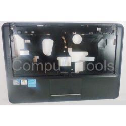 Si buscas Carcasa Mousepad Blue Light Ivia 2011b puedes comprarlo con DD TECH está en venta al mejor precio