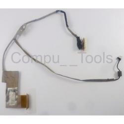 Si buscas Cable Flex Buss De Video Acer Aspire 4540 N/p: Dc02000mq00 puedes comprarlo con DD TECH está en venta al mejor precio