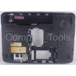 Si buscas Carcasa Inferior Acer Aspire 4930 N/p: Ap04u000500 puedes comprarlo con DD TECH está en venta al mejor precio