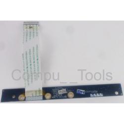 Si buscas Boton De Encendido Acer Aspire 4930 N/p: Ls-4204p puedes comprarlo con DD TECH está en venta al mejor precio