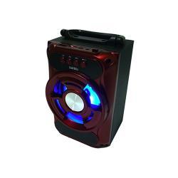 Si buscas Bocina Bluetooth Sonido Hifi Link Bits B04058 puedes comprarlo con Deportronics está en venta al mejor precio