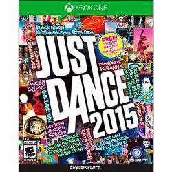 Si buscas Just Dance 2015 Xbox One :: Virtual Zone puedes comprarlo ya, está en venta en Mexico