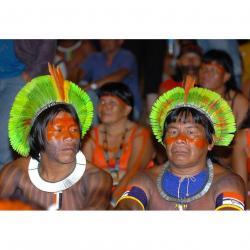 Amarres De Amor Chaman AMAZONICO COLOMBIANO Consulta Gratis Whats(57)-3204211925