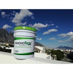 Impermeabilizante Ecologico KauchoFlex® Premium