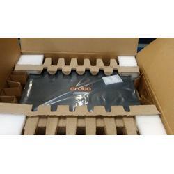 Si buscas Hp J9779a 2530-24-poe+ Switch puedes comprarlo con COMPU-XONIK está en venta al mejor precio