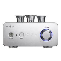 Add On Technology Co., Ltd. Amp_02 I-concerto+ls-560 Vacuum