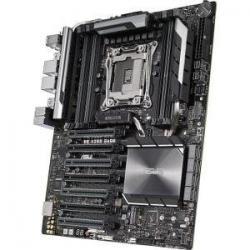 Si buscas Asus Ws X299 Sage Lga2066 Ddr4 M.2 U.2 Ceb Motherboard For I puedes comprarlo con COMPU-XONIK está en venta al mejor precio