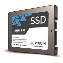 Axiom 480gb Enterprise Ev300 2.5-inch Bare Sata Ssd