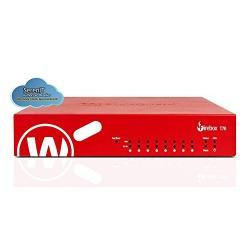 Si buscas Watchguard | Wgt70071-ww | Watchguard Firebox T70 High Avail puedes comprarlo con COMPU-XONIK está en venta al mejor precio