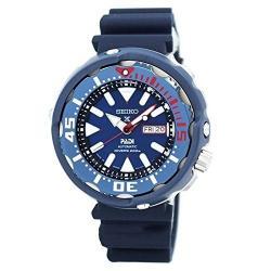 Si buscas Seiko Padi Srpa83j1 Seiko Prospex Automatic Divers Mens Watc puedes comprarlo con CFMX está en venta al mejor precio