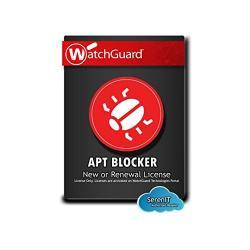 Si buscas Watchguard | Wgt36173 | Watchguard Apt Blocker 3-yr For Fire puedes comprarlo con COMPU-XONIK está en venta al mejor precio