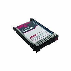 Axiom 652749-b21-ax - Axiom 1tb 6gb/s Sas 7.2k Rpm Sff Hot-s