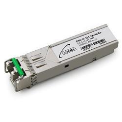 Infra Cisco Compatible Oc-3-l2 Xcvr Transceiver (ons-si-155-