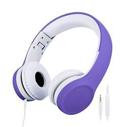 Si buscas Kids Headphones Volume Limited Shared-port Headphones For Ch puedes comprarlo con ORDENA-MTY está en venta al mejor precio