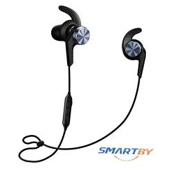 Si buscas Smartby Bluetooth (wireless) In-ear Sport Headphone Sweatpro puedes comprarlo con DD TECH está en venta al mejor precio