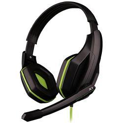 Si buscas Granvela X1 Gaming Headset Wired Stereo Over-ear Headphones puedes comprarlo con DD TECH está en venta al mejor precio