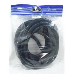 Taylor Cable 38700 Black Convoluted Tubingrepeat