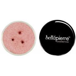 Si buscas Bella Pierre Shimmer Powder, Wow, 2.35-grams puedes comprarlo con IN EXCELSIS NET está en venta al mejor precio