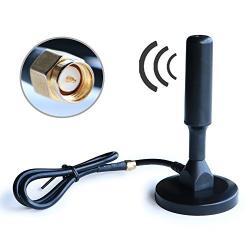 Si buscas Outdoor Vehicle Tv Radio Antenna - Magnetic Antenna Mount Fo puedes comprarlo con IN EXCELSIS NET está en venta al mejor precio
