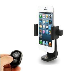 Si buscas Kobratech Cell Phone Tripod Adapter - Unimount 360 - Univers puedes comprarlo con IN EXCELSIS NET está en venta al mejor precio
