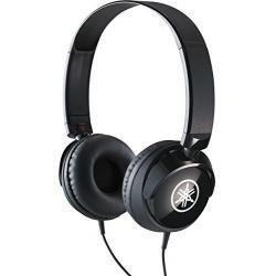 Si buscas Yamaha Hph-50b Compact Closed-back Headphones, Black puedes comprarlo con ACCESORIOSMAYOREO2011 está en venta al mejor precio