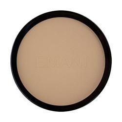 Si buscas Emani Pressed Mineral Foundation - 290 Sand puedes comprarlo con IN EXCELSIS NET está en venta al mejor precio