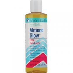 Si buscas Home Health - Home Health Almond Glow Skin Lotion Rose - 8 F puedes comprarlo con GLOBALMARKTRADINGSERVICES está en venta al mejor precio