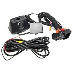 Si buscas Automotive Integrated Electronics Aie-bucamk-ram3 Rear Camer puedes comprarlo con ACCESORIOSMAYOREO2011 está en venta al mejor precio