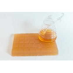 Si buscas Honey Glycerine Soap Base- 2lb puedes comprarlo con IN EXCELSIS NET está en venta al mejor precio