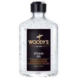 Si buscas Woodys Grooming: Styling Gel, 12 Oz puedes comprarlo con IN EXCELSIS NET está en venta al mejor precio