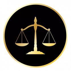 SERVICIOS LEGALES EN GENERAL (A DOMICILIO)