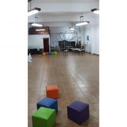 Vendo Urgente Local 300 m2  en La Plata