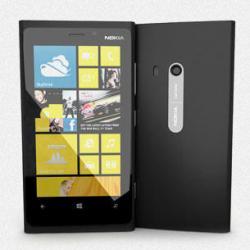 Si buscas Nokia Lumia 920 puedes comprarlo con CONSOLESEXPERT está en venta al mejor precio