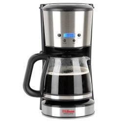 Si buscas Liliana Ac955 Cafetera Smartcoffee 1.5 Lts Programable Digit puedes comprarlo con MEXXCOMPUTACION está en venta al mejor precio