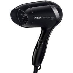 Philips Bhd001/00 Secador De Pelo Super Compacto 1200w 2 Vel