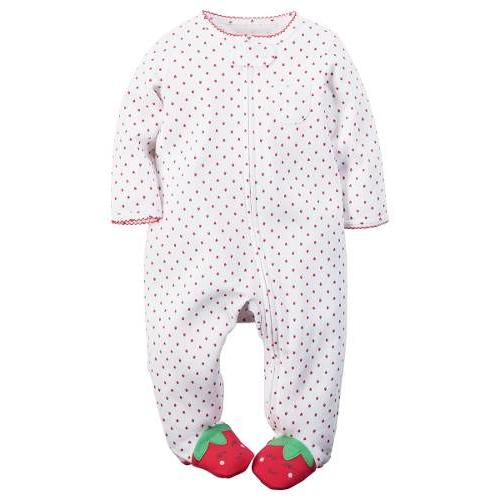 4f7f8de661c Pijama Carters Para Bebe Niña Ropa Carter Original en Bogotá D.C. ...