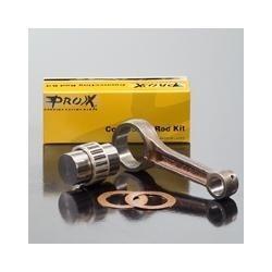 Si buscas Kit De Biela Completo Prox Honda Crf 250r / X 04-16 Fasmotos puedes comprarlo con FASMOTOS00 está en venta al mejor precio