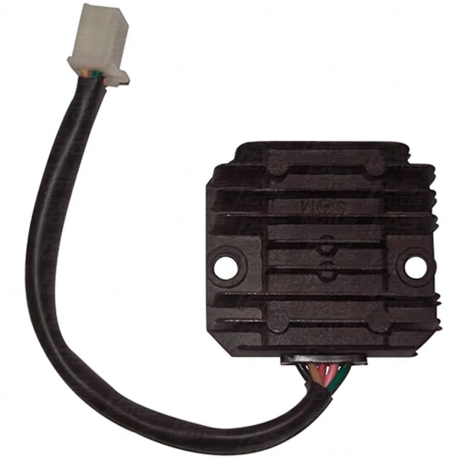 Si buscas Regulador De Voltaje Zanella Rx 150 Mondial Rd Y Más - Fas puedes comprarlo con FASMOTOS00 está en venta al mejor precio