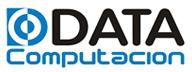 conoce a DATA COMPUTACION en Argentina