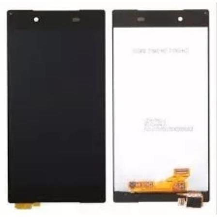 Si buscas Modulo Pantalla Touch Tactil Display Lcd Sony Z5 E6603 E6653 puedes comprarlo con PROSMARTS está en venta al mejor precio
