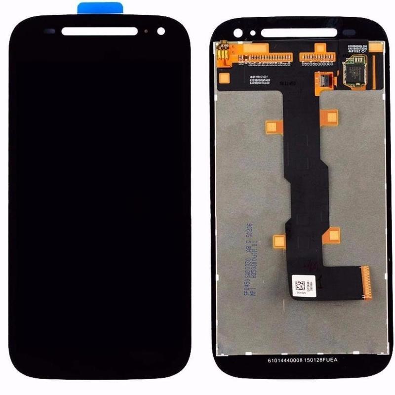 Si buscas Display Tactil Modulo Pantalla Lcd Moto E2 Lte Xt1527 Xt1524 puedes comprarlo con PROSMARTS está en venta al mejor precio