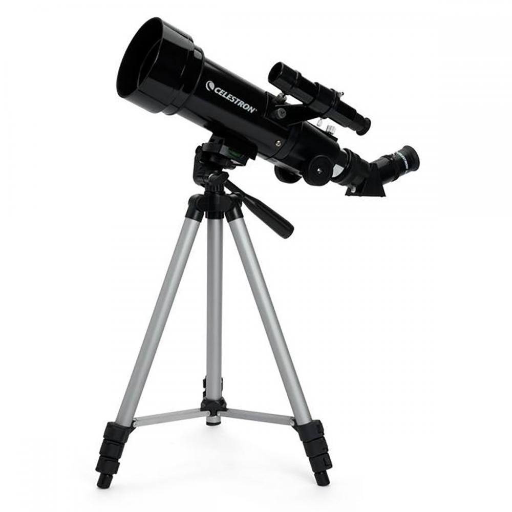 Si buscas Telescopio Celestron Travel Scope 70 Ref 21035 puedes comprarlo con APRECIOSDEREMATE está en venta al mejor precio