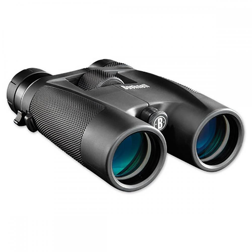 Si buscas Binocular Bushnell H2o 10x42 Black Ref 150142 puedes comprarlo con APRECIOSDEREMATE está en venta al mejor precio