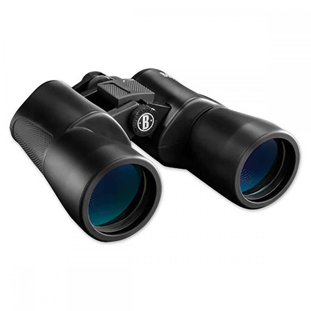 Si buscas Binocular Bushnell Powerview 12x50 Ref 131250 puedes comprarlo con APRECIOSDEREMATE está en venta al mejor precio