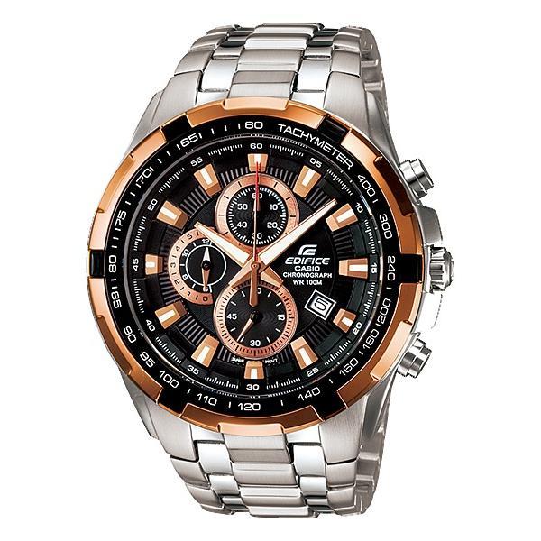 d75198db79d1 Reloj Casio Edifice Ef-539d-1a5vudf Manilla Metálica en Bogotá D.C. ...